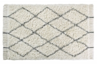 Lorena Canals Teppich Woolable Berber Soul M 140 x 200