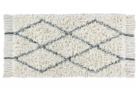 Lorena Canals Teppich Woolable Berber Soul S 80 x 140