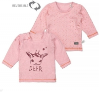 Snoozebaby Sweatshirt, Deer