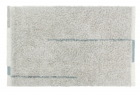 Lorena Canals Teppich Woolable Winter Calm L 170 x 240