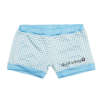 Ducksday Badehose Jungs Trunk Boys, Ace