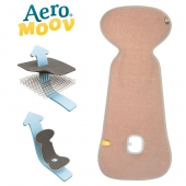 AeroMoov Air Layer, Buggy - sand