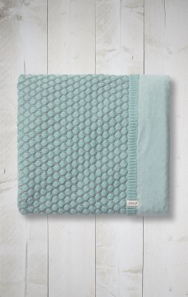 JOOLZ Essential Decke, Mint