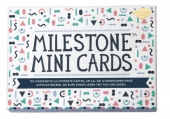 Milestone Mini Cards, Deutsch