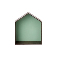 Ferm Living Regal Studio 2 Mint