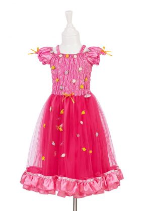 Souza for Kids Prinzessinnen-Kleid, Jolene